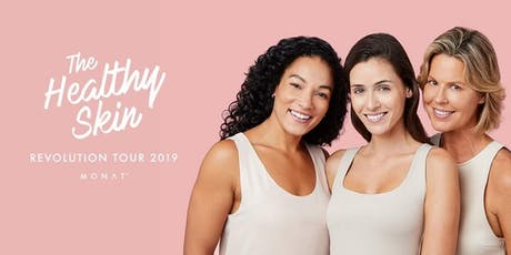 Monat Super Saturday tickets