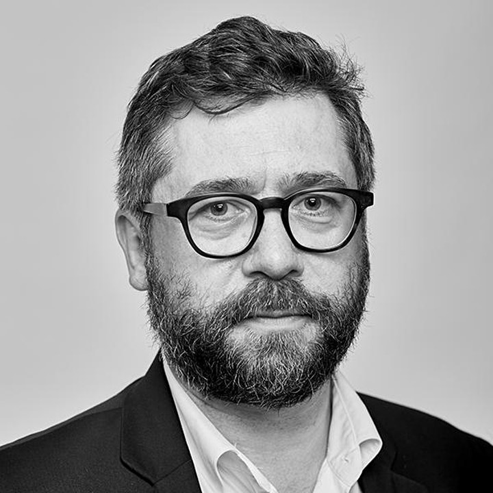 Creative Leaders: Eugen Panescu  - Future Cities and Communities image