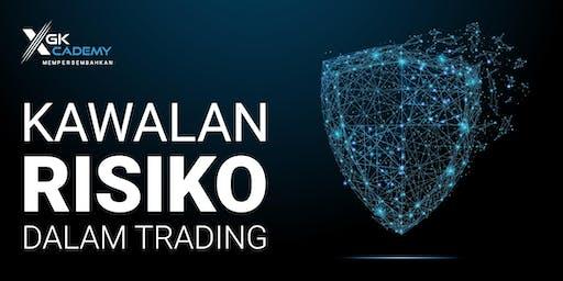 Kawalan Risiko Dalam Perdagangan