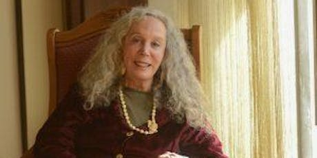 Three-day Breathwork Retreat  Inner Peace  -  Outer Chaos tickets