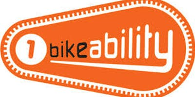 Bikeability Level 1 Cycle Training - Furzeham Primary School