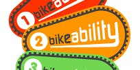 Bikeability Level 2 Cycle Training - Roselands Primary School