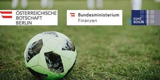 Top Fußball - Top Management
