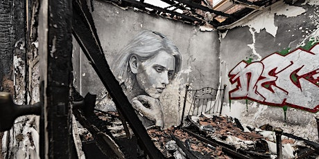Educator's preview—RONE in Geelong (postponed) tickets