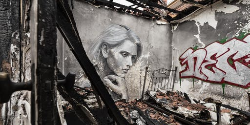 Educator's preview—Rone in Geelong