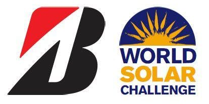 2019 Bridgestone World Solar Challenge Awards Ceremony