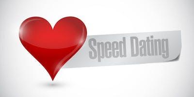 """Aperitivo & Speed Dating """"35-47 anni"""" single TORINO ottobre 2019"""