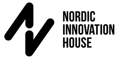Nordic Innovation House Breakfast @ Slush Helsinki