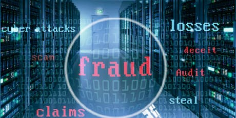 Your Guide to Contractual and Procurement Fraud Prevention Singapore 2019 tickets
