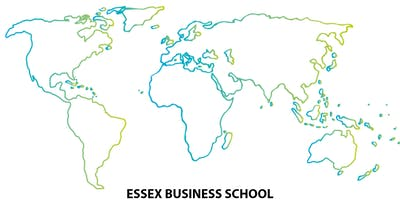 Second year study abroad briefing - Essex Business School