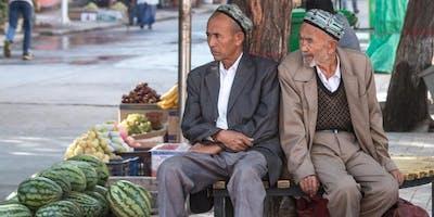 China und die Uiguren: Ein Blick hinter den Vorhang