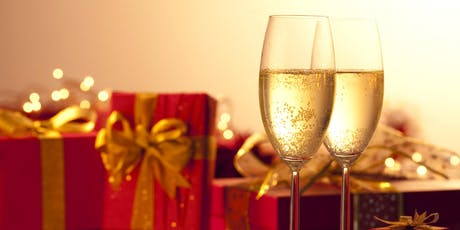 WISH Yorkshire & Humberside Present: Festive Drinks & Networking Event tickets