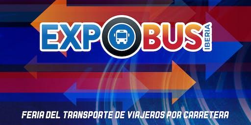 ExpoBus Iberia 2019