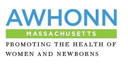 Documentation for Savvy Clinicians