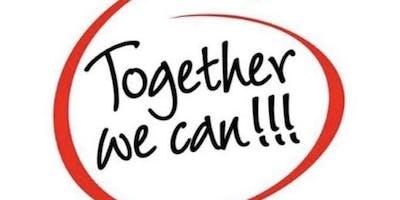 Lancashire Parent Carer Forum One Year Event