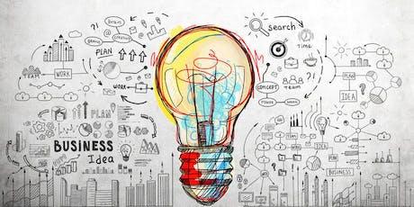 1-Day Design Thinking Fundamentals Certificate Training Program tickets