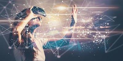 Réalité Virtuelle et Augmentée au service de la formation