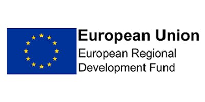 European Funding Workshop - Full Application Workshop - ERDF Applicants
