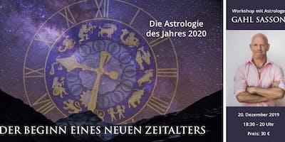 Die+Astrologie+des+Jahres+2020+%7C+Workshop+mit