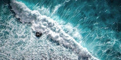 UNCLOS at 25: Smooth Sailing or Stormy Seas? tickets