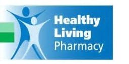 Newcastle Health Champion meeting October 2019