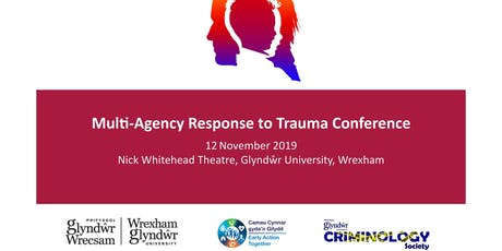 Multi-Agency Response to Trauma tickets