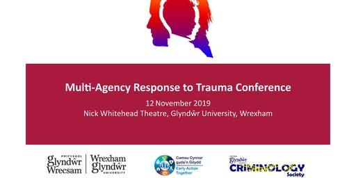 Multi-Agency Response to Trauma
