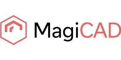 MagiCAD Revit Hands-On Workshop