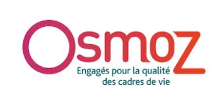 Groupe de Travail (GT) OsmoZ billets