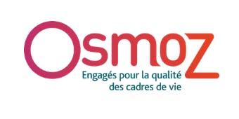 Groupe de Travail (GT) OsmoZ