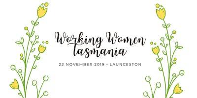 Working Women Tasmania