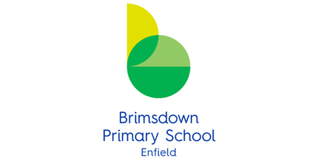 Maths — No Problem! Open Day at Brimsdown Primary School  tickets