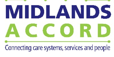 Midlands Accord