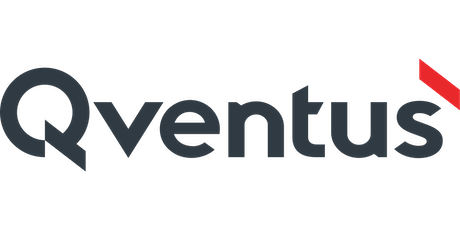 How to Manage Data Science Products by Qventus Product Manager tickets