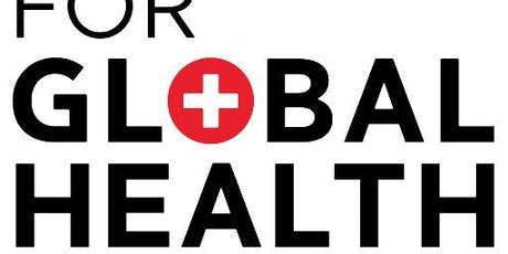 Students For Global Health Glasgow Presents: Global Health Short Course tickets