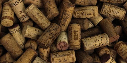Wine Battle - Supermarket v's Premium