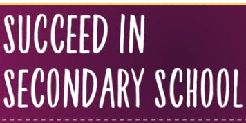 Explore Learning Secondary School Open Event Years 7+