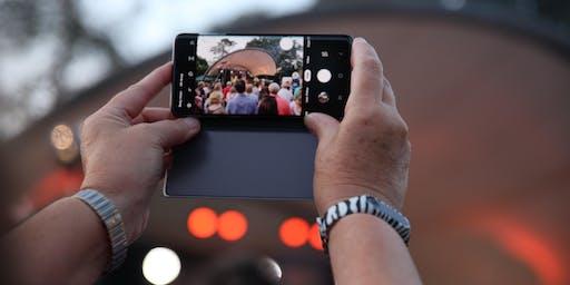 Content Marketing - Mehr Sichtbarkeit, mehr Reichweite, mehr Erfolg!
