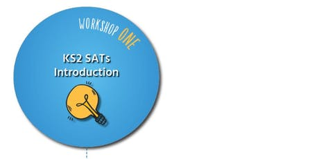Explore Learning KS2 SATs Introduction - Free Workshop for Year 6s tickets