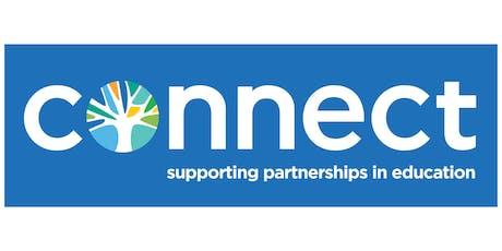 Parent Council Essentials - 5 December, North Inch Community Campus, Perth tickets