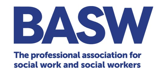 Standards, Capabilities & New Regulatory Frameworks - BASW Workshop