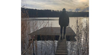 Liepnitzsee Day Hike with Fresh Air Pink Cheeks tickets