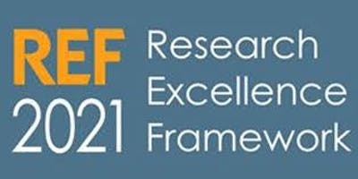 Research Excellence Framework: What is it and why is it important?