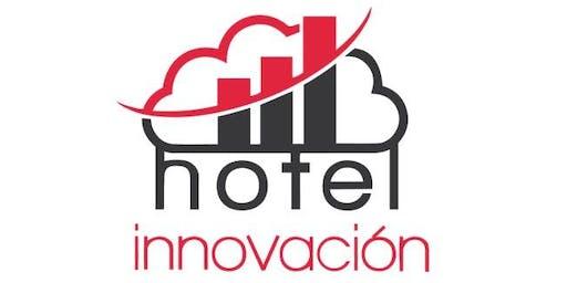 Hotel Innovación 2019