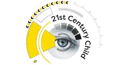 21st Century Child Showcase