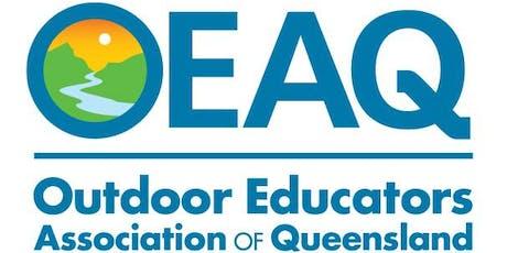 2019 Far North Queensland FOOL's Forum tickets
