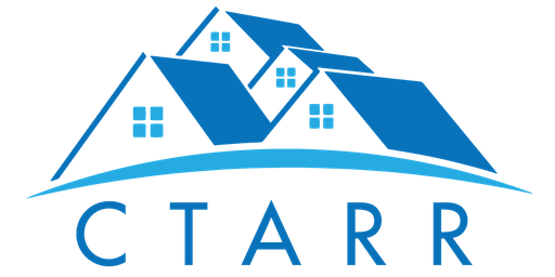 October 2019 CTARR  Member Meeting