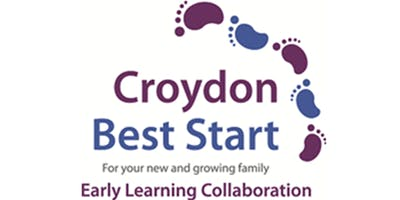 Best Start Early Learning Collaboration Safeguarding Forum TWILIGHT