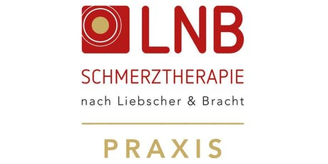 Workshop-Serie: LNB Schmerztherapie & Engpass Dehnungen | Berlin Tickets