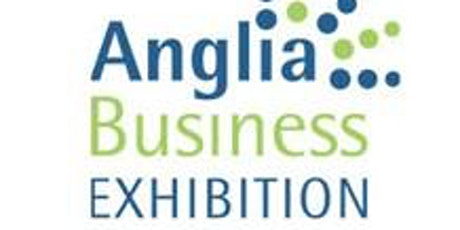 Anglia Business Exhibition 2020 tickets